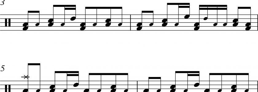 GdW37_170_S025_Variation_02 - Drums